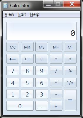 Screenshot Functions — PyAutoGUI 1 0 0 documentation